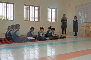 taabar-school-2