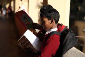 taabar-school
