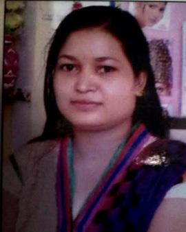 Bhawna Kashyap