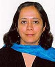 dr-sanjana