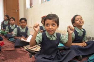 taabar-school-1