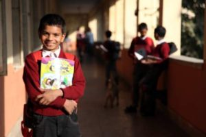 taabar-school1