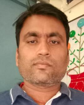 Baban Mishra