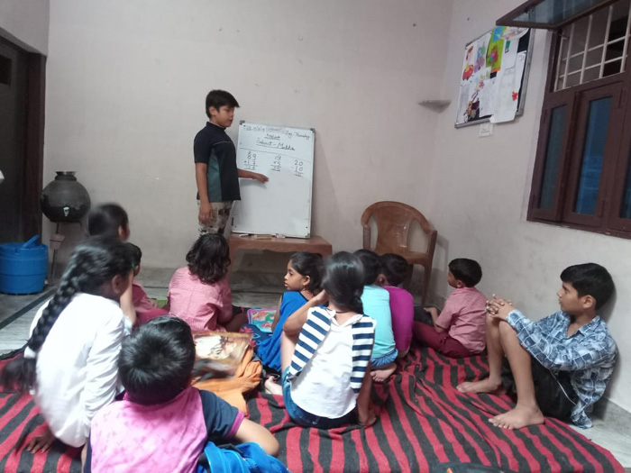 Day Care Center Pictures (5)