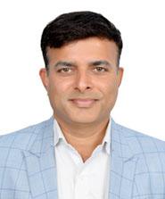 Ramesh Paliwal